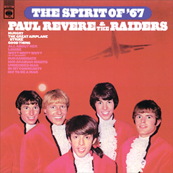 Paul Revere & the Raiders.jpg